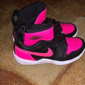 Jordan Shoes - New Serena Williams x Air Jordan 1